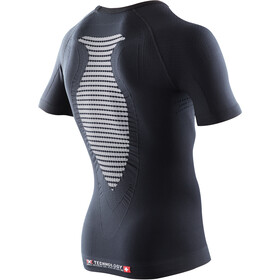 X-Bionic Energizer MK2 Light UW  Cycling Underwear Men black